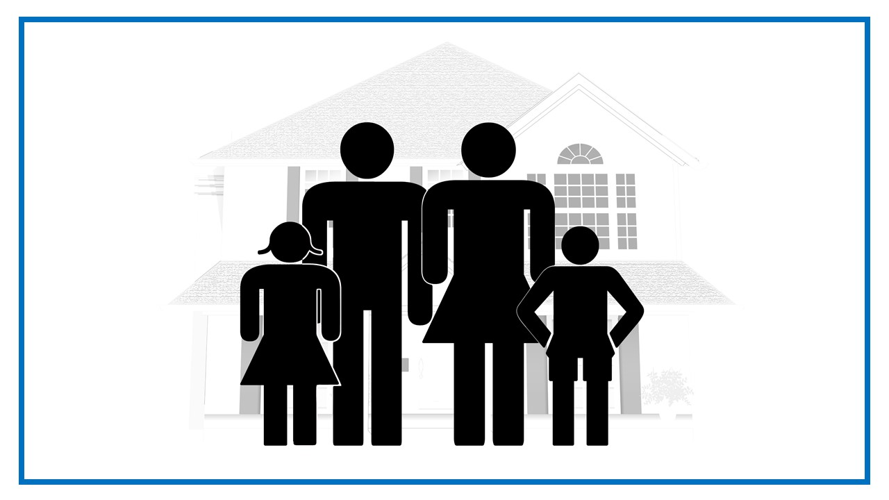 Securing Your Home Effectively