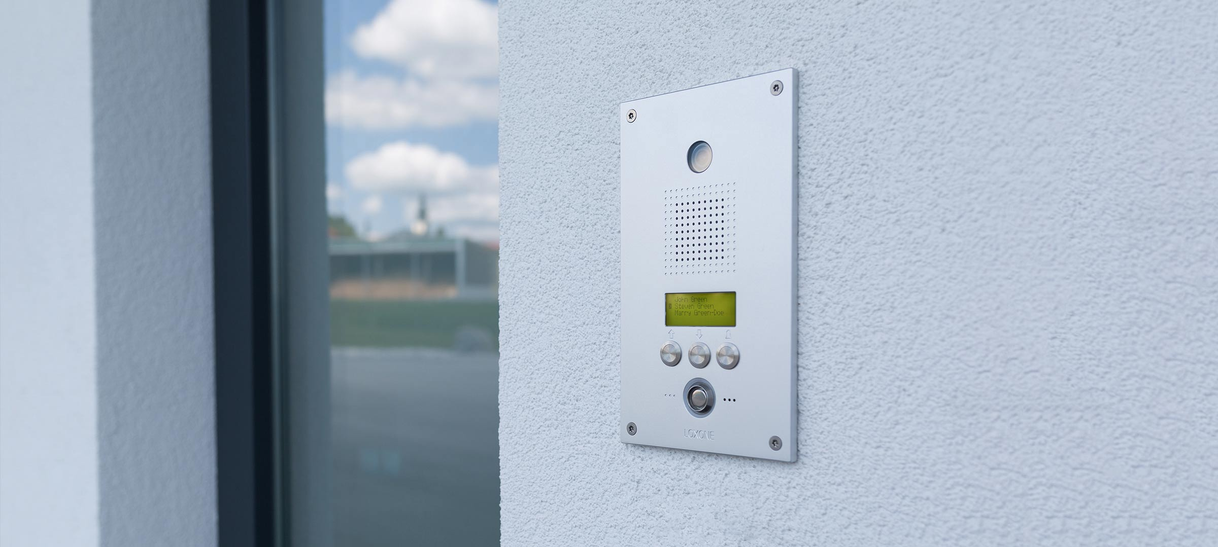 Intercom systems and how it can help you